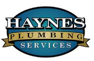 Haynes Plumbing Services Announces Steps Taken To Reduce Transmission of Coronavirus While Serving Stafford, VA Area Customers