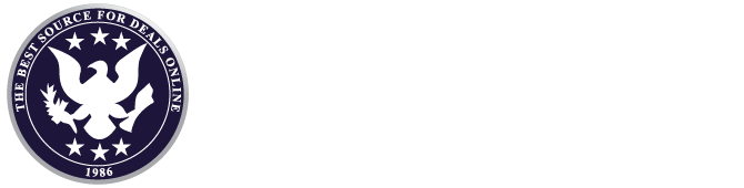 GovernmentAuction.com Offering Great Deals on Land Parcels in Buy It Now Auctions