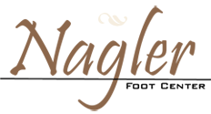 Nagler Foot Center Offers Foot Treatment Services in Houston
