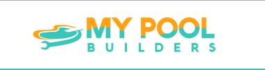 My Pool Builders Becomes Australia's leading Choice