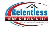 Relentless Home Services Offers Protective Lifeline During Coronavirus Pandemic