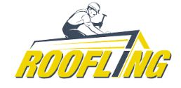 Roofling Caps Performance As One of Australia's Leading Roofing Companies
