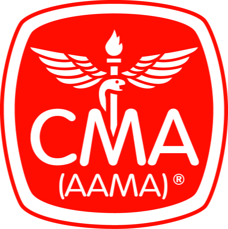 The AAMA Releases 2021 Content Outline for the CMA (AAMA)® Certification Exam