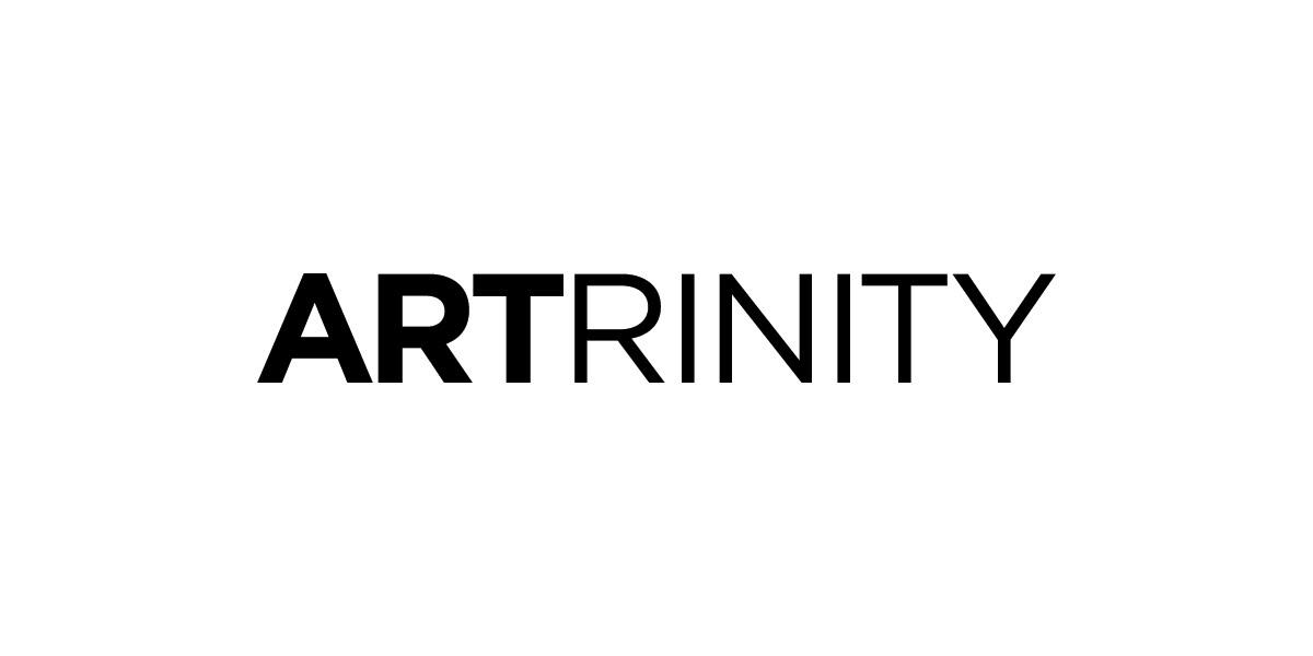 Artrinity