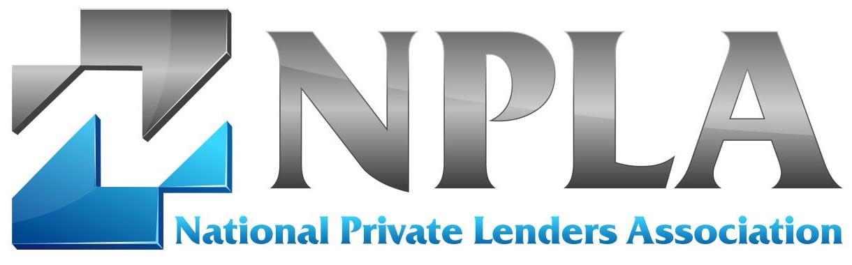 National Private Lenders Association (NPLA)