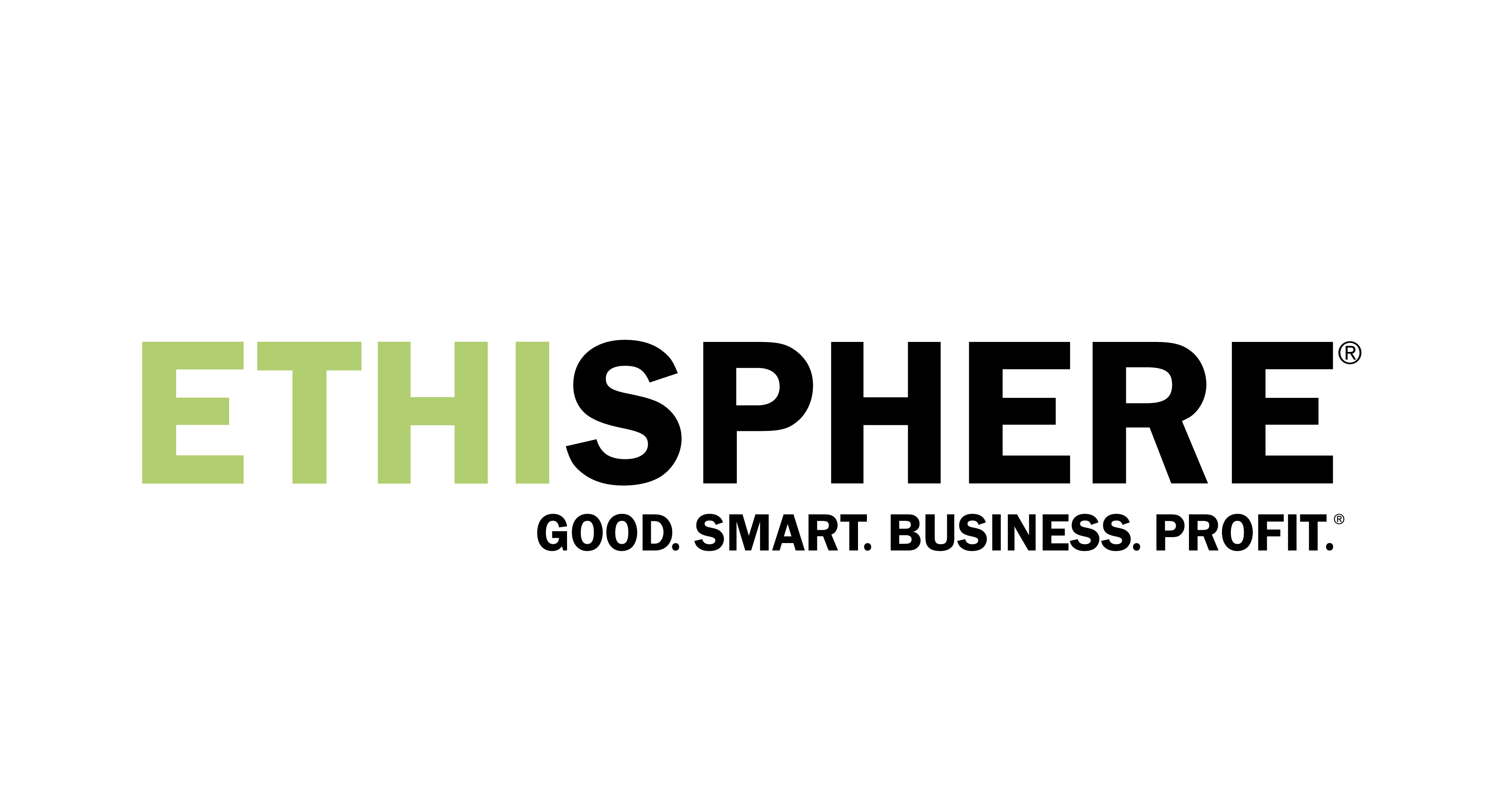 Ethisphere Launches First Volume of the 2020 World's Most Ethical Companies Insight Report Series