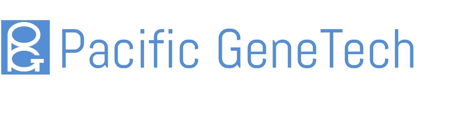 Pacific GeneTech Partners With EpiVax on a Novel Vaccine Approach for AFS