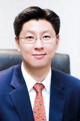 Michael Lee Jeong Chan