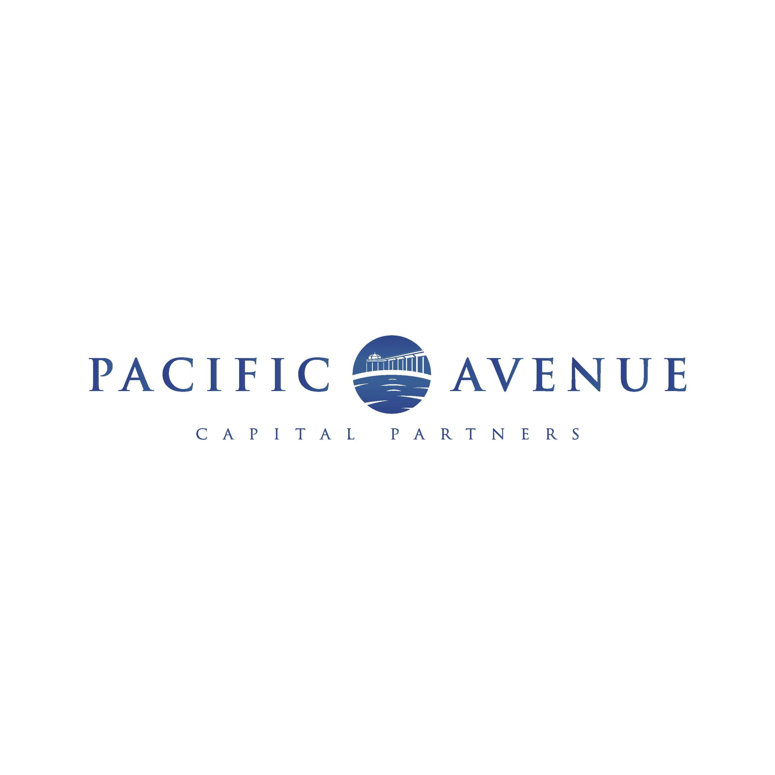 Pacific Avenue Capital Partners Completes Sale of Unitec Elevator to Arcline Investment Management