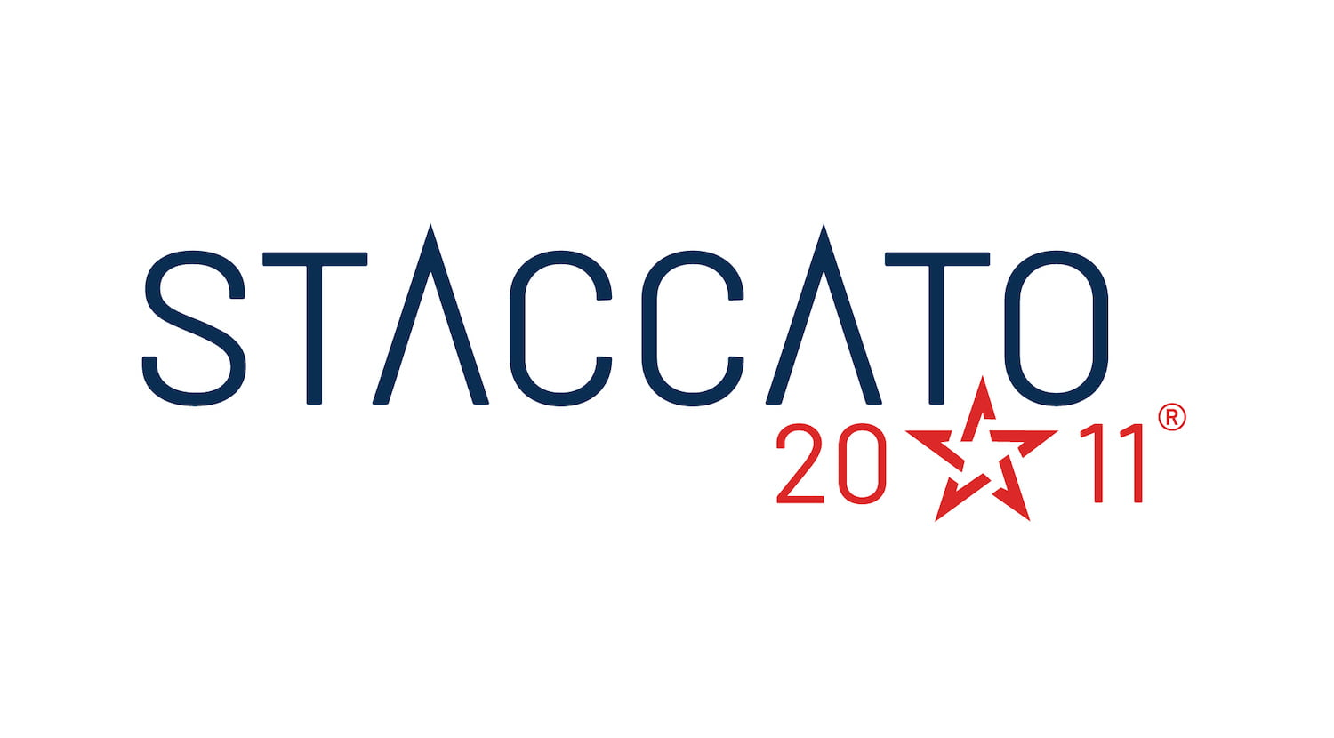 STI Firearms, LLC Announces Company Name Change to Staccato