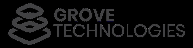 Grove Technologies