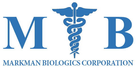 Markman Biologics Corporation