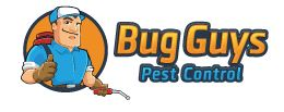 Pest Control Services For Coachella Property Management Companies