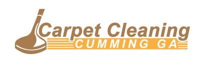 New Carpet Cleaning Service Launched for Atlanta Residents