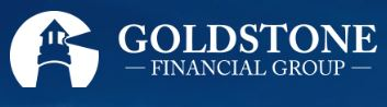Forge a Pandemic-Proof Financial Strategy with Goldstone Financial Group