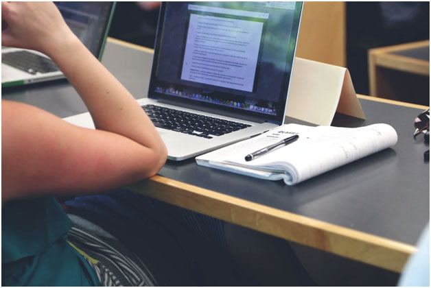 Improving Student Success With Teach to One's Personalized Learning Approach