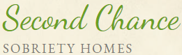 Second Chance Sobriety Homes is Offering Professionally Run Sober Living Facilities in Berkley