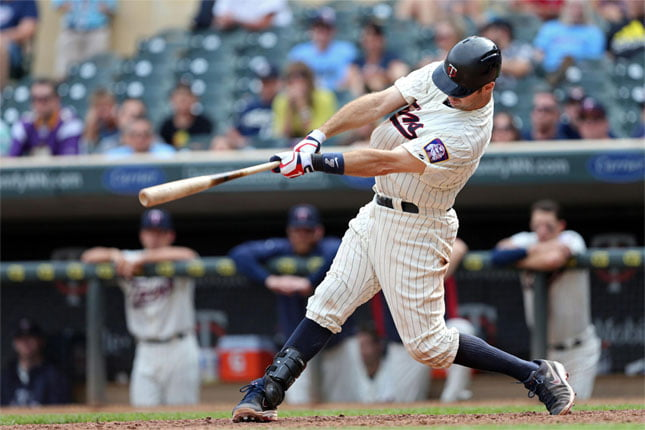 Advice to Help You Play and Understand Fantasy Baseball Better