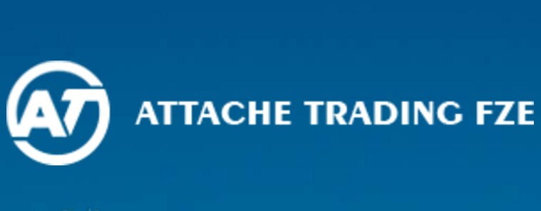 Attache Trading FZE Supplies Chemical and Mineral Products from Turkmenistan