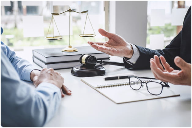 autocar-accident-lawyer