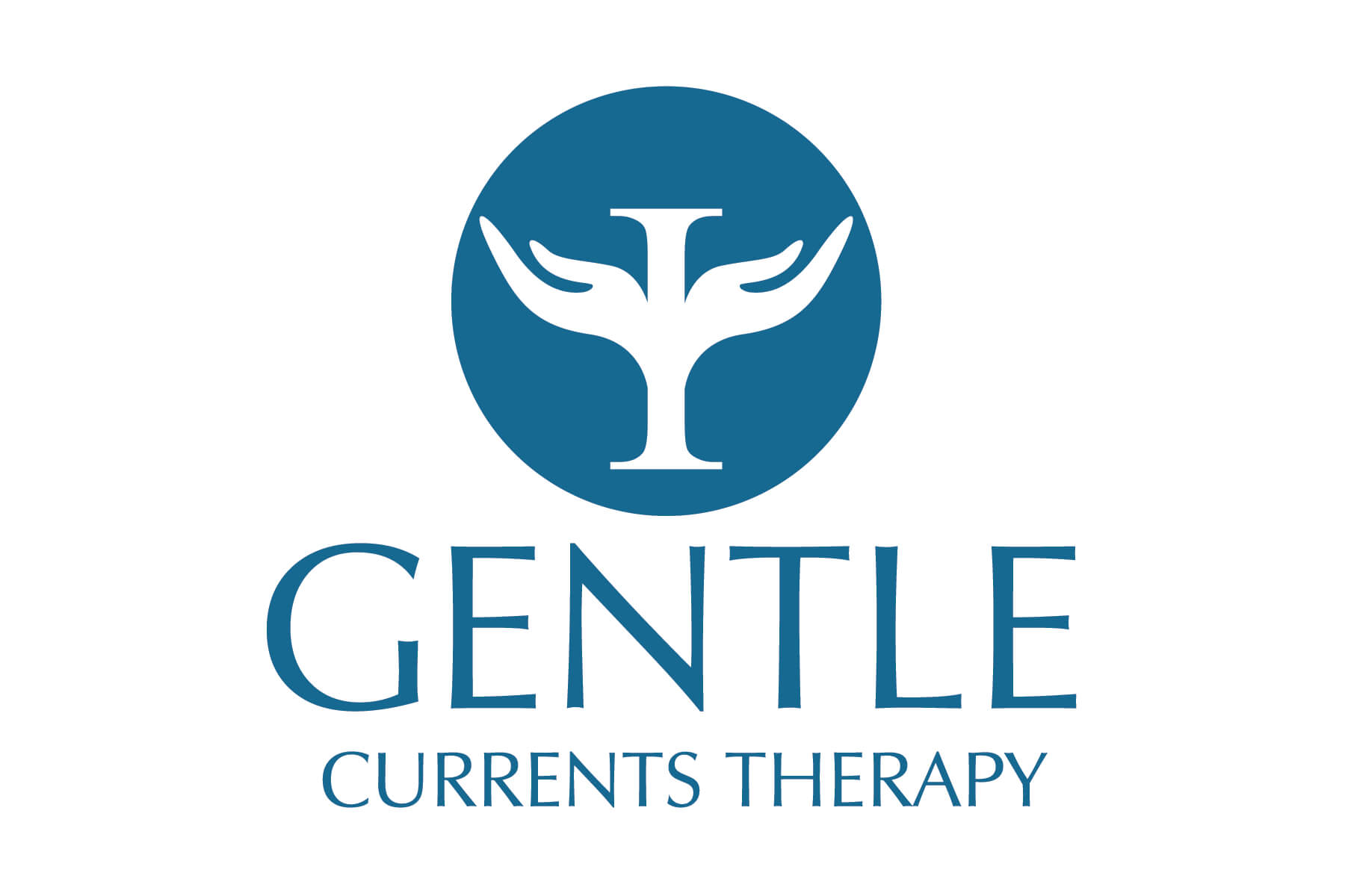 Gentle Currents Therapy