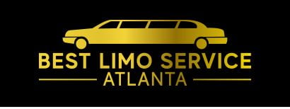 Luxury Limo Service Launches For Greater Atlanta Citizens