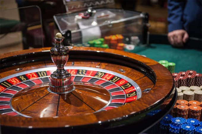 How Casinos Became Brand Extensions