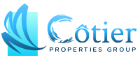 Cotier Properties Group is Offering Real Estate Listings and Services in Southern California