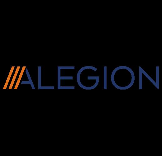 Alegion, Inc.