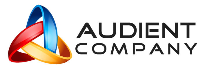 Audient Company Launches
