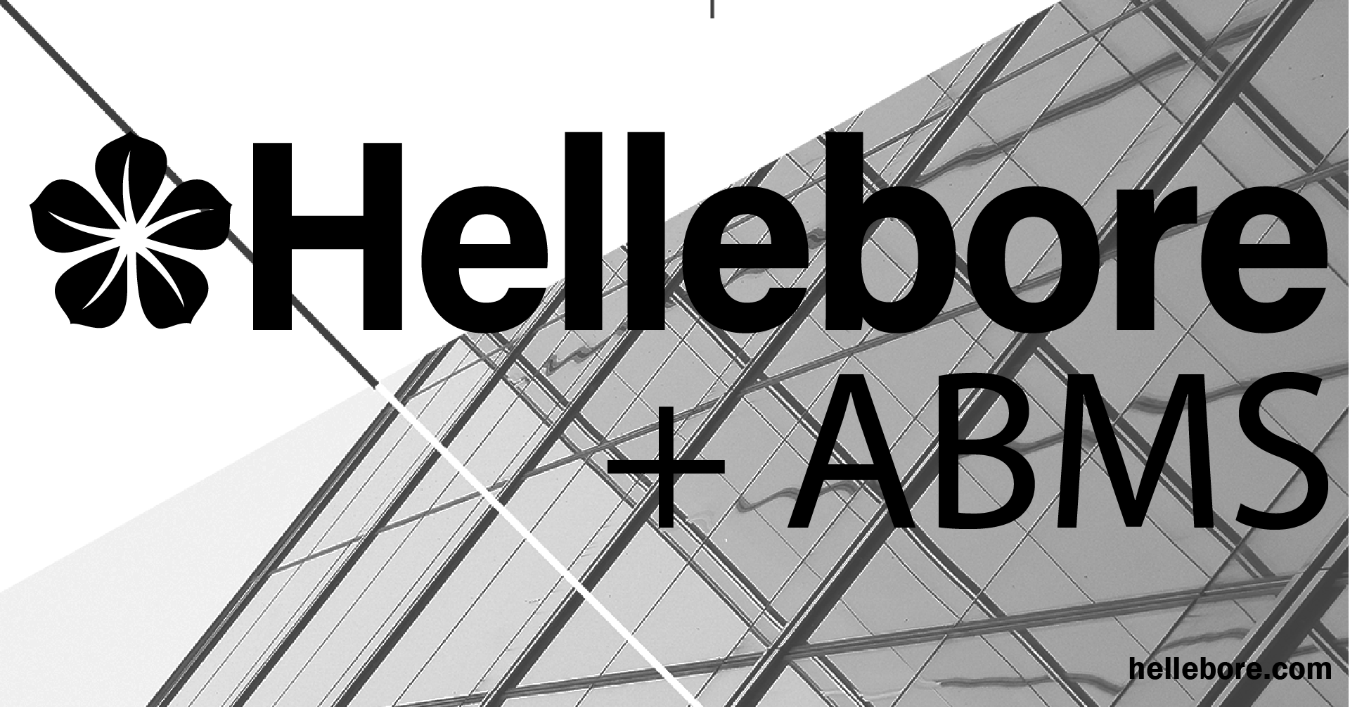 Dayton-Native Hellebore Consulting Group Awarded $950M Air Force ABMS Contract