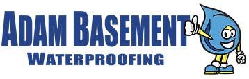 Adam Basement Provides Basement Waterproofing Services in Pennsylvania
