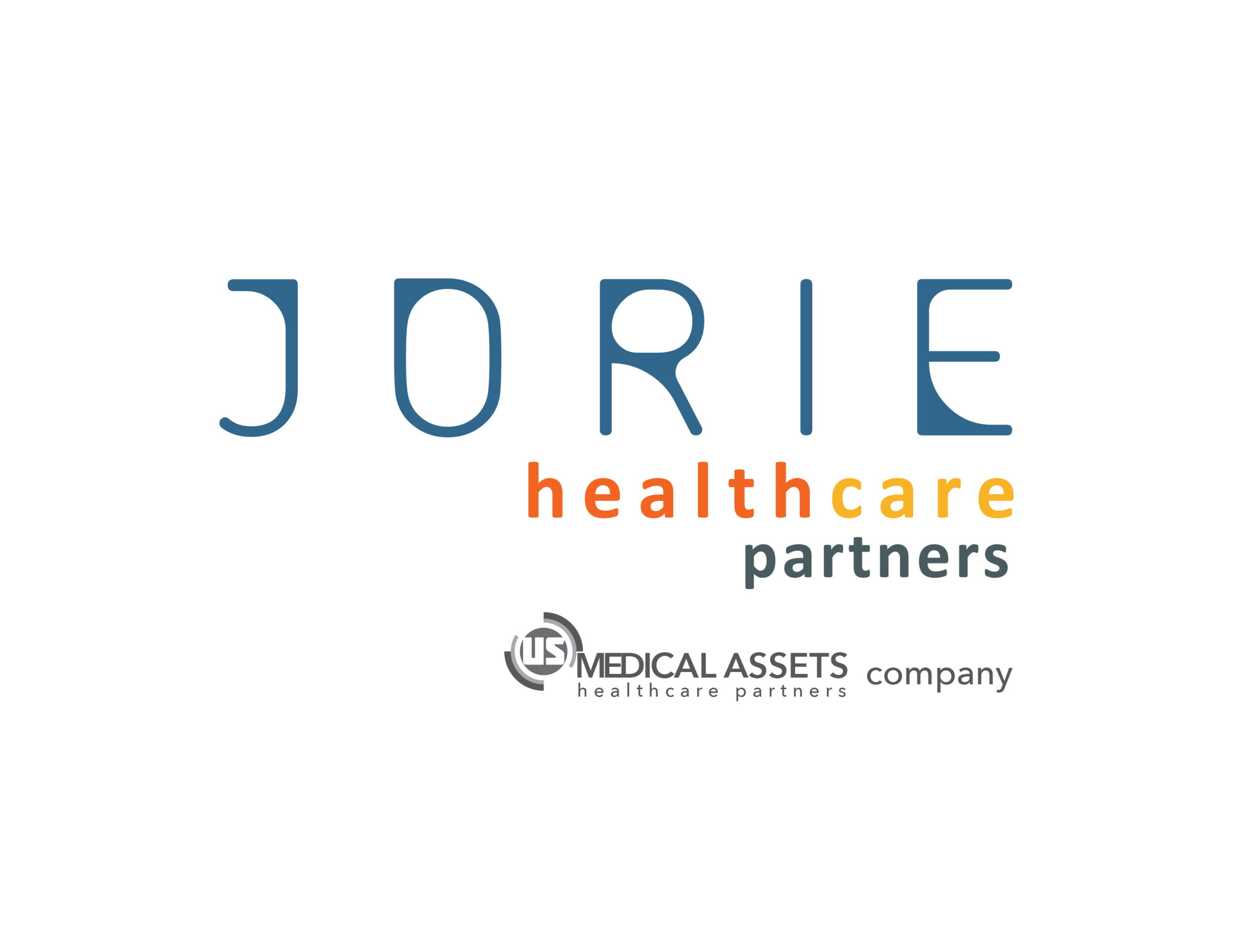 Jorie Healthcare Partners