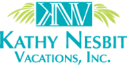 Kathy Nesbit Vacations Provides the Best Fort Myers Beach Vacation Rentals