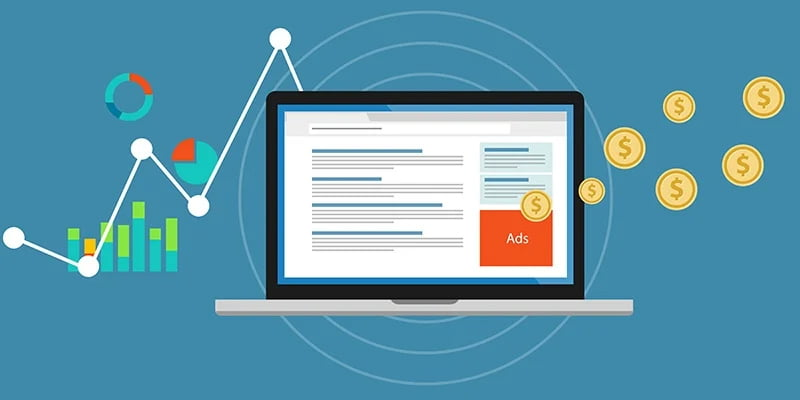 How Small Businesses Can Take Advantage of Pay-per-click Ads to Drive Traffic