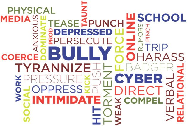 TIPS TO PREVENT CYBERBULLYING PROFESSIONALLY