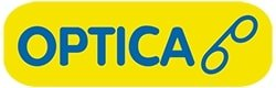 Optica Offering Various Eyewear Made with the Highest-Quality Materials