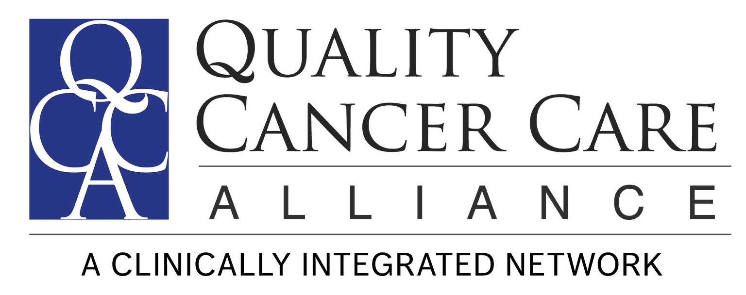 Cancer Care Associates of York Joins the Quality Cancer Care Alliance's National Network