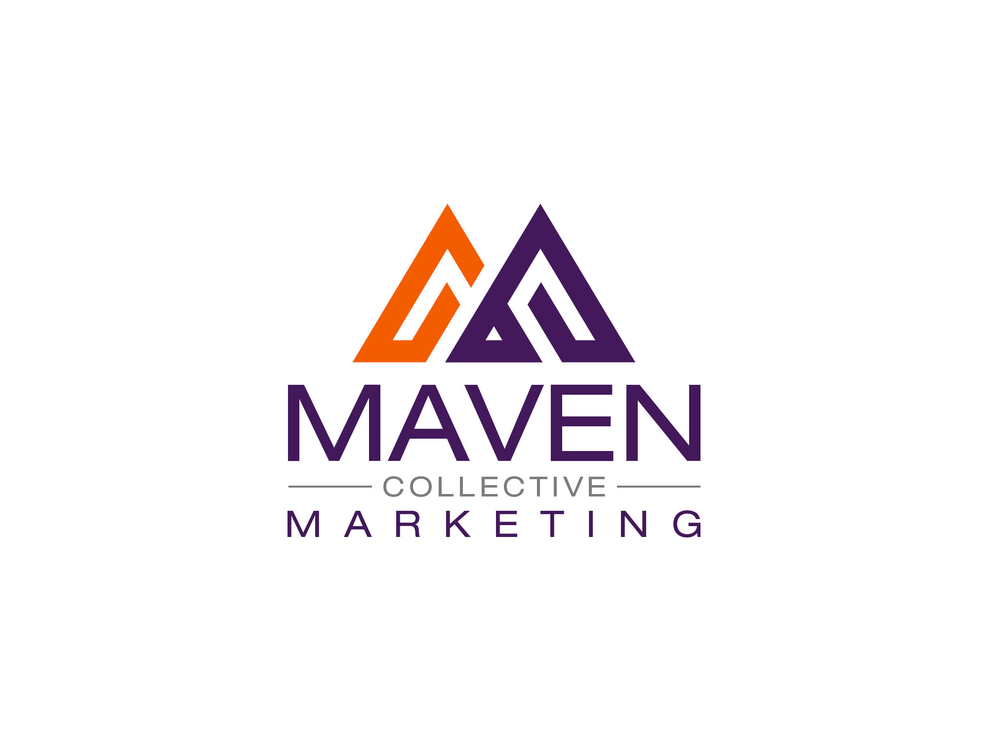Maven Collective Inc.
