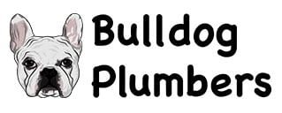 Bulldog Plumbers Fort Lauderdale Launches Redesigned Website