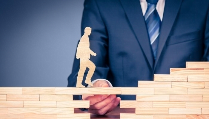 The Top Challenges to Your Career and How to Overcome Them