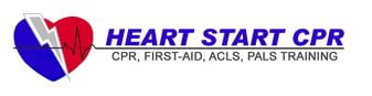 Heart Start CPR Trains First Aid and CPR to Keep Students Safe