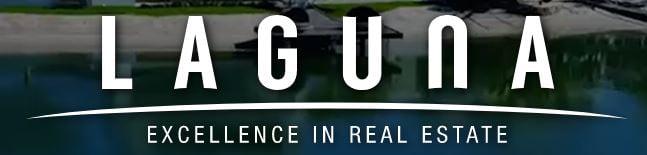 Laguna Real Estate Grows Service Area Throughout Noosa, Queensland