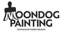 Residential Painting Company Launches New Website