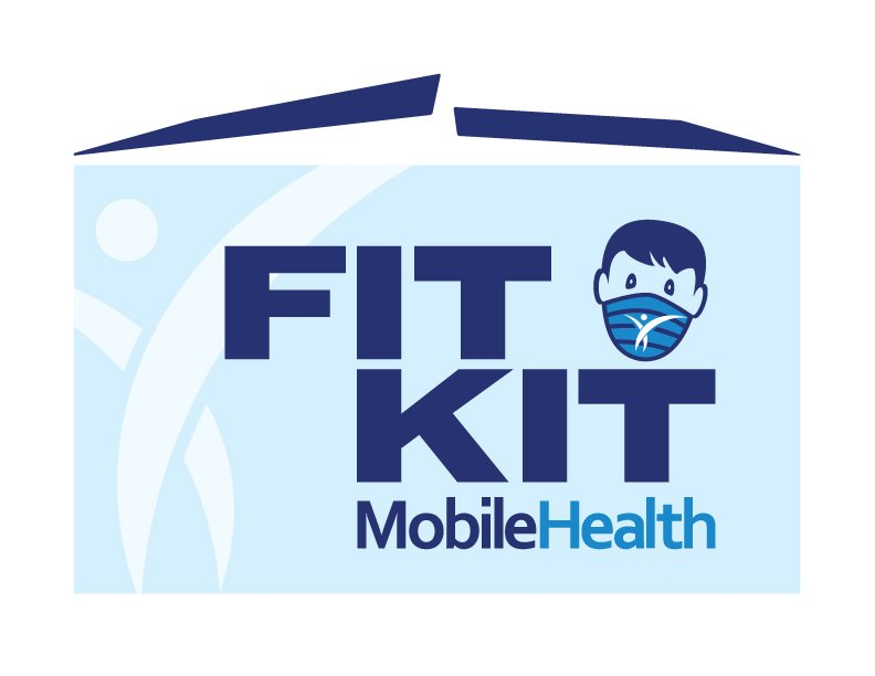 Mobile Health FIT KIT: Respirator Fit-Testing Solution for Small Businesses