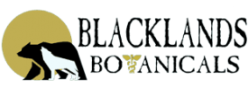 Blacklands Botanicals Offers The Most Effective Full Spectrum CBD Oil and THC Free CBD Oil For Sale
