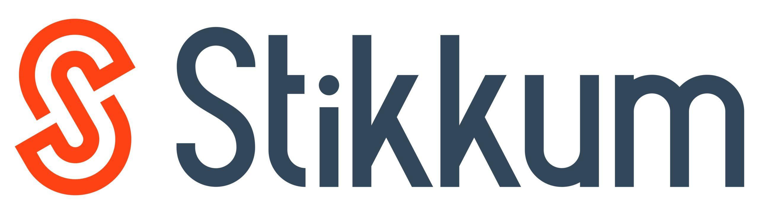 Stikkum Announces Enhanced Version of Its Mortgage Retention Alert & Automation Platform