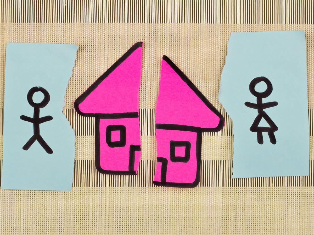 Tips for Splitting Assets Following a Divorce