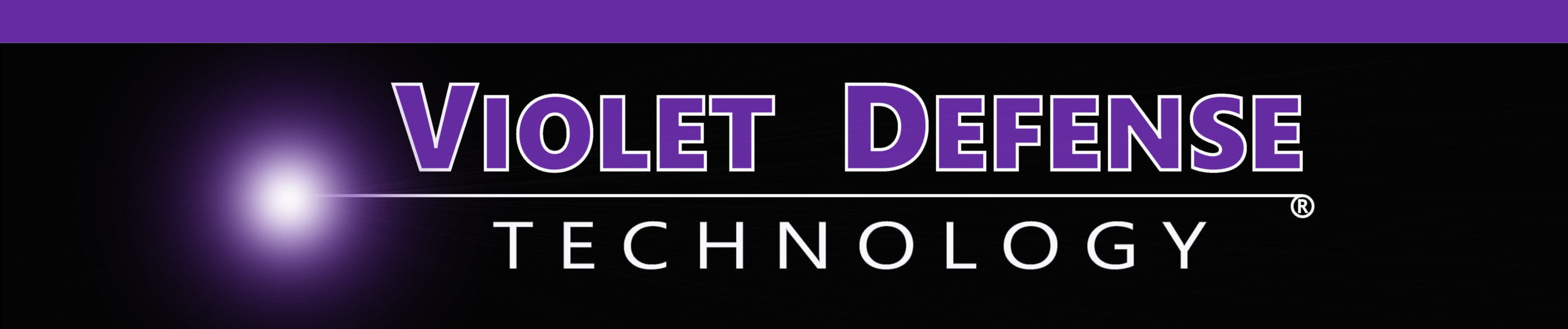 Violet Defense Expands Its Engineering Team
