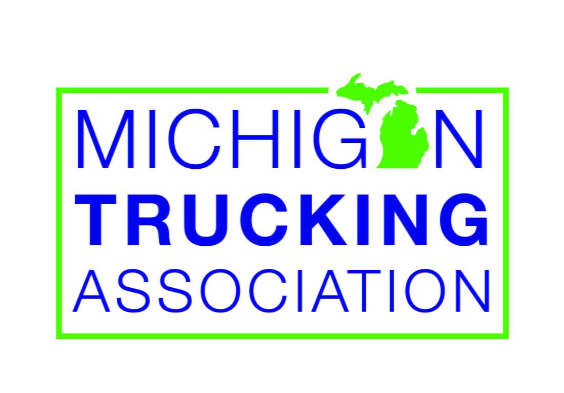 Michigan Trucking Association